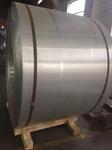 进口6061铝棒板-