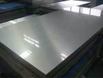 純鋁板免費切割-天津裕昌