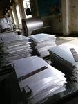 6063铝排-厂家直销