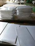 铝卷,铝型材现货-裕昌金属