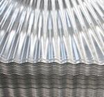 0.1毫米厚铝板-厂家直销