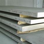 鋁箔低價格-裕昌金屬