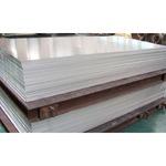 6082鋁板每噸價格-