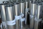 合金鋁板規格型號-天津裕昌