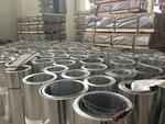 铝板重量计算-裕昌金属