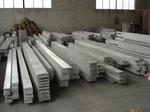 銷售1mm厚保溫鋁板價格-天津裕昌