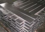 厂家供应3个厚的铝卷板-裕昌金属