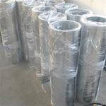超厚、超宽、超长,铝板-天津裕昌