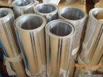 供应超耐磨铝板2024-