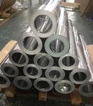 經營0.9mm鋁合金卷板廠家-天津裕昌