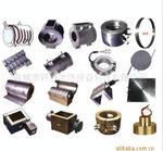 供应铸件加热器、铸铝电热板(图)