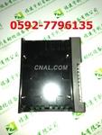 ACS800-U31-0040-5