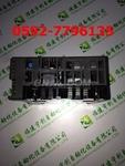 5485K-AC PMPP 5000