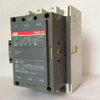 AMCI H25-FS
