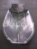 5052/5083铝镁锰合金铝板@@游艇专用/铝板生产厂家
