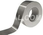超薄铜箔、铝箔EMI屏蔽、导电、导热胶带