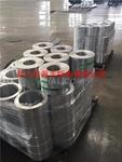 鋁鍛件產品
