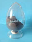 微米钛粉 超细钛粉 钛粉