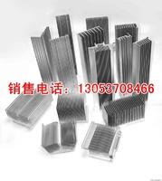 铝材散热器|铝合金散热器