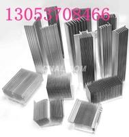 铝型材散热器|铝材散热器|