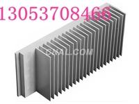 铝型材散热器|铝合金散热器|铝制散热器|