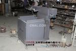 中频炉自动送料机 锻打行业新标准