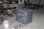 中頻爐自動上料機 送料機 給料設備