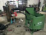 中频炉配置自动化 自动上料机