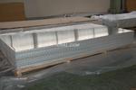 供应AlMg4.5Mn铝排规格齐全