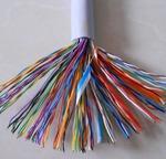 礦用電話電纜MHYA32