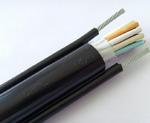 HYA53-0.15mm厚的轧纹钢带