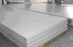 5052铝板性能
