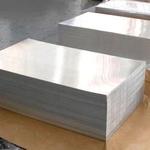合金铝板厂家