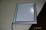 各种工业铝型材散热型材LED灯型材