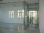 日照移动隔断日照玻璃隔断制造厂家