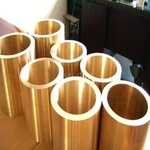 供應QAl9-4鋁青銅棒