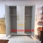 全铝衣柜橱柜铝材陶瓷合金橱柜铝材