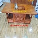 专业生产定做家具型材 茶几铝型材