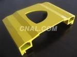 电镀层防指纹油/型号:PV-10000