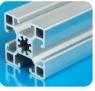工业用型材 工业挤压型材4545