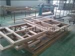 铝木复合型材_铝木复合门窗_