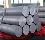 大量供应3003铸铝棒