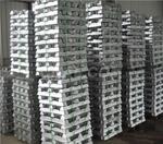 厂家长期供应102合金铝锭
