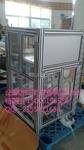 苏州工业铝型材 型材流水线 防护罩