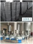 深圳哪里有便宜鋁帶用的仿電鍍銀漿