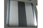 拉丝外壳铝板