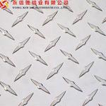 供应铝板、铝合金板,规格齐全、质优价廉