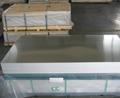 供应进口镜面铝板(德国)