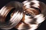漆包铝线价格紫铜扁线厂家