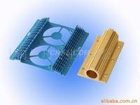 散热器铝型材